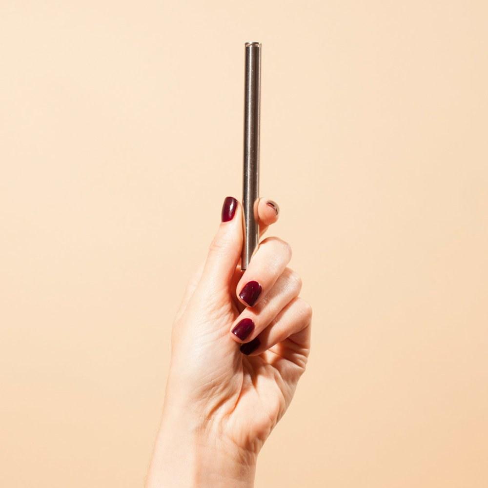 Making Sense of the CBD Vape Pen Scare